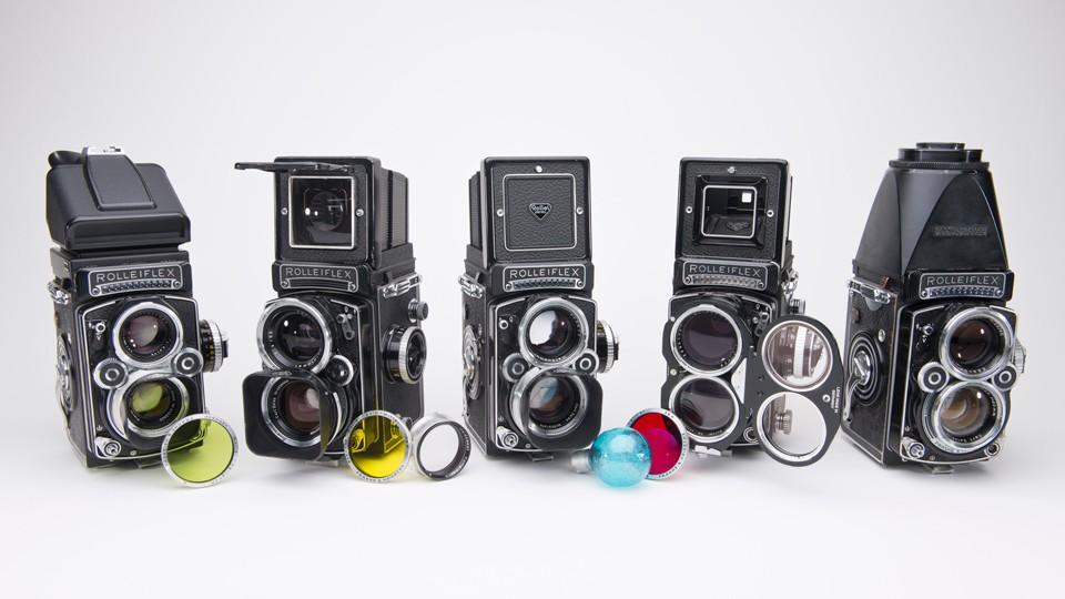 Photo of Fotografie vs Fotomanie: mai este loc pentru fotografie… intr-o lume a pozelor?!