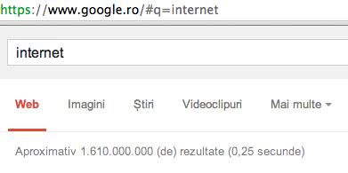 Photo of Internetul: pentru unii muma…