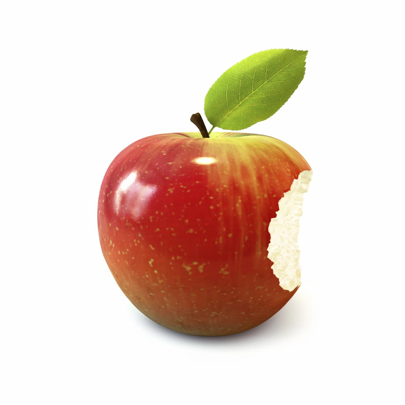 Photo of Plopul ar putea face mere si Apple ar putea aduce iTunes pe Android!