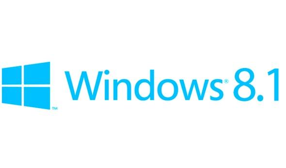 Photo of O posibila versiune gratuita de Windows 8.1 din Aprilie?