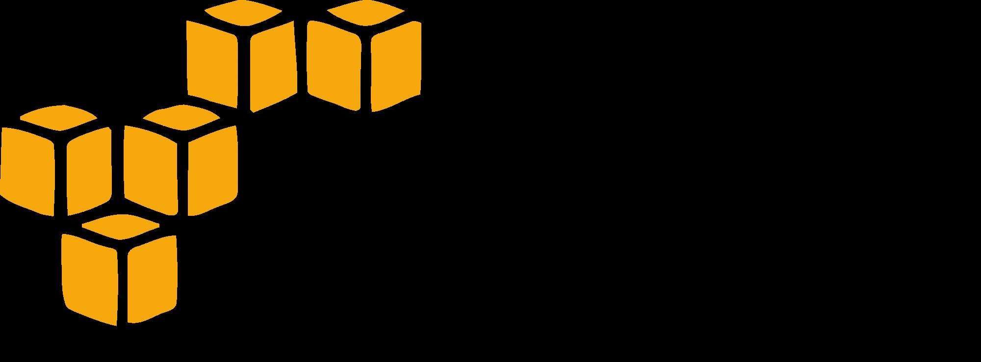 Photo of Amazon vrea si el YouTube?