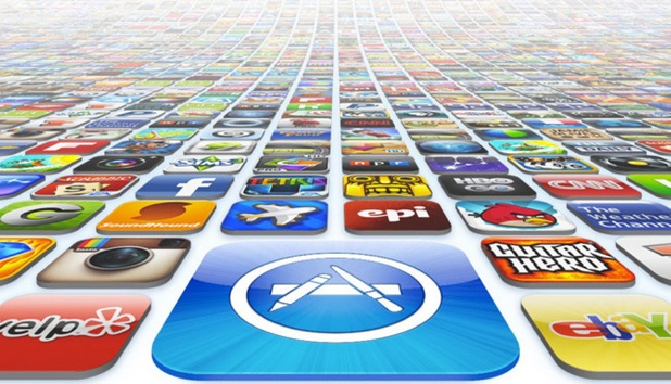 Photo of Update: App Store a generat 120 de miliarde de dolari