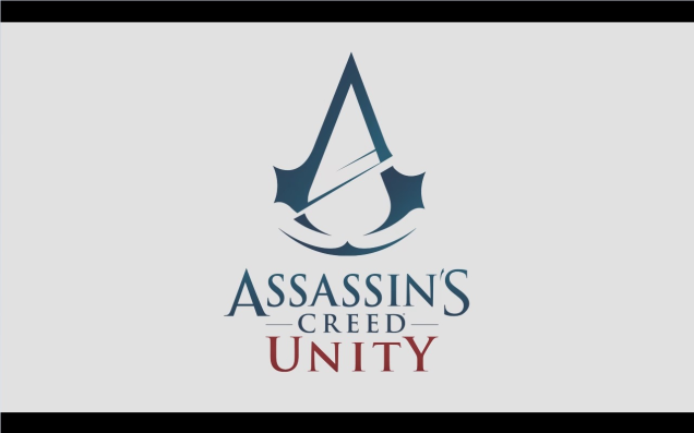 Photo of Noul trailer Assassin Creed Unity explica povestea