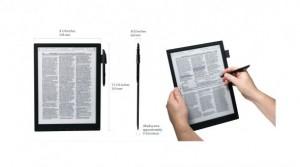 digital_paper_01-590x330