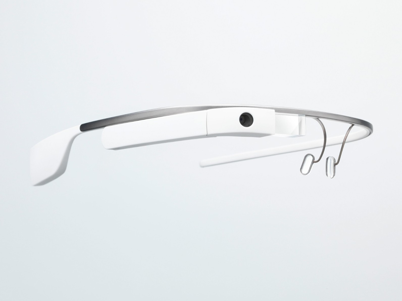 Photo of Ray-Ban…Glass