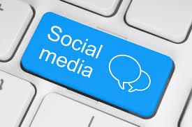 Photo of Conturile tale de Facebook sau Twitter pot valora mai mult decat cartile de credit!