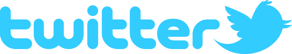 twitter-logo-feb-2011