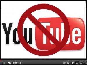 youtubebanbloc