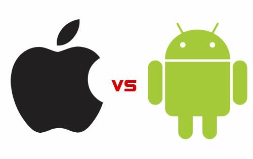 Photo of Motive pentru a trece de la Android la iOS! Atentionare: articol neindicat fanaticilor!