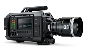 Blackmagic-URSA-PL-Camera