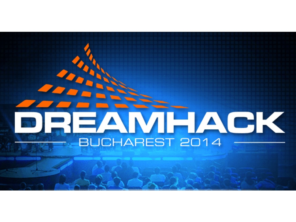 Photo of Castigatorii invitatiilor la Dreamhack 2014