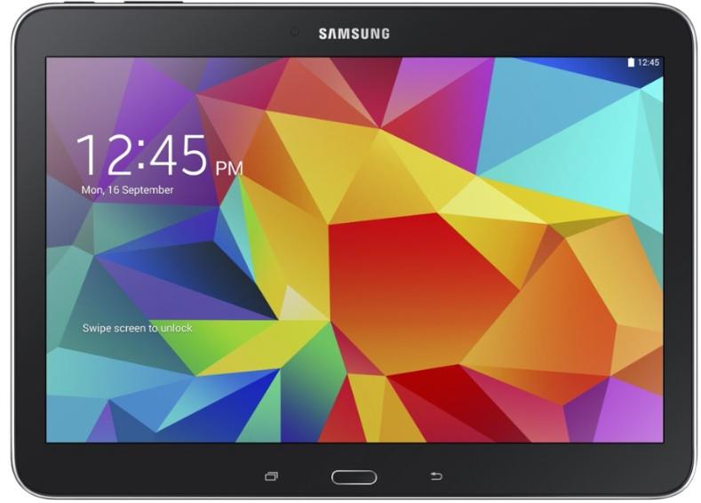 Photo of Refresh de gama: Samsung dezvaluie 3 noi modele Galaxy Tab