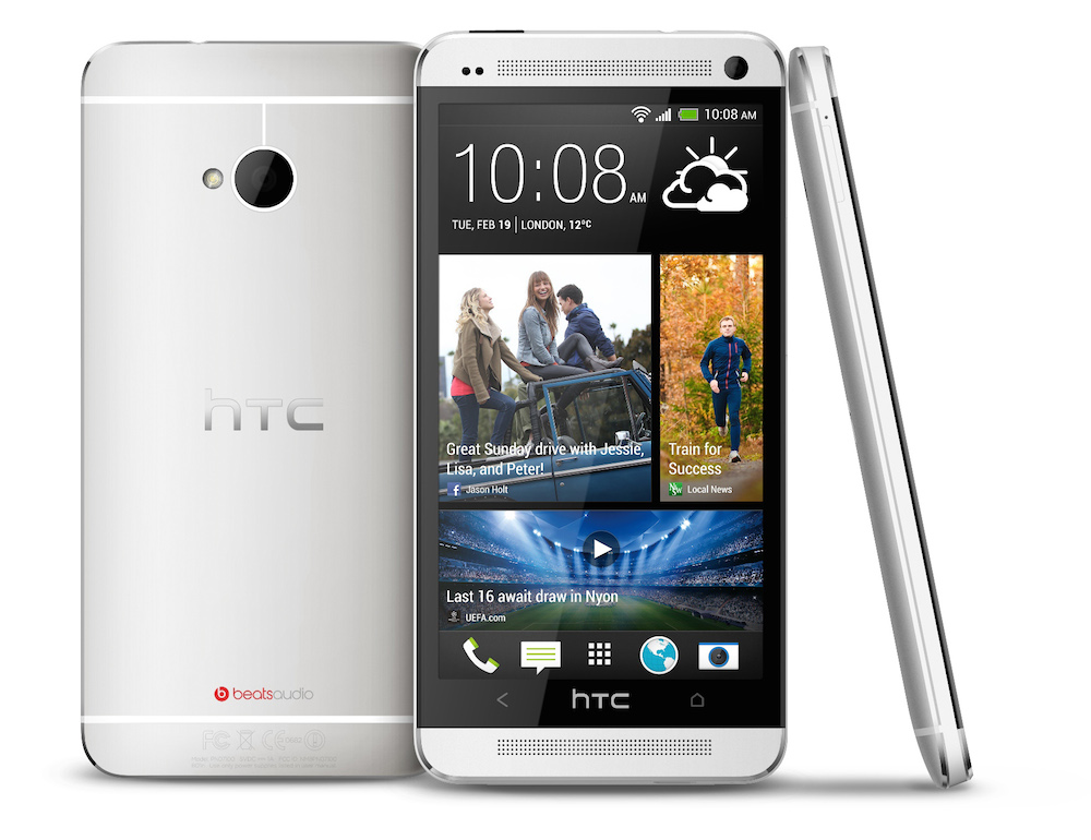 Photo of Adio HTC One, si n-am cuvinte!