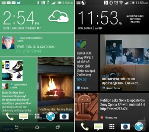 HTC-Sense-6-UI-left-vs-Sense-5.5-UI-right-1