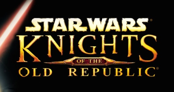 Knights-of-the-Old-Republic-3-April-Fools-