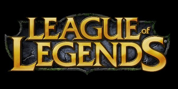 Photo of League of Legends are un nou campion