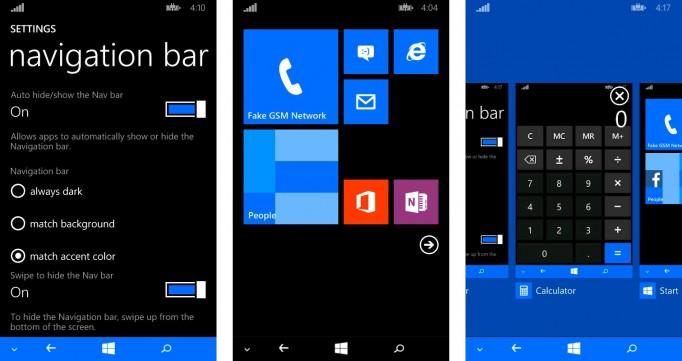 Photo of Windows Phone 8.1 – Atat de aproape si, totusi, atat de departe