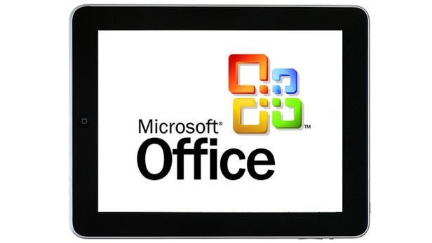 Photo of Office pe iOS, inceputul unui nou capitol pentru Microsoft?