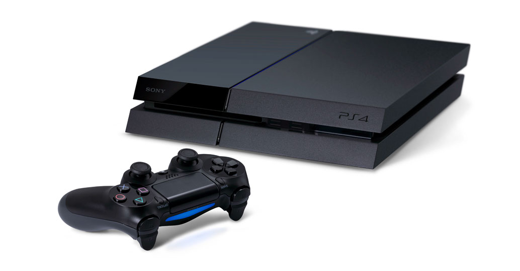 Photo of PS4, capabilitati noi de…editare video!