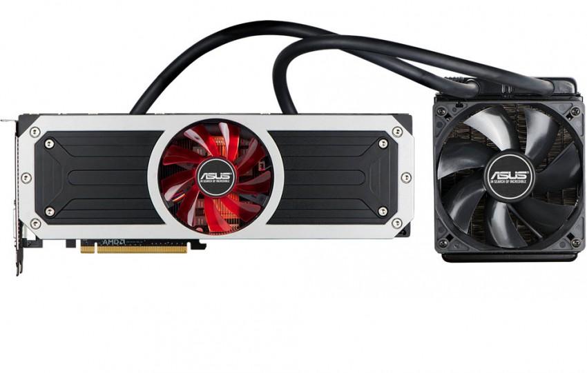 Photo of AMD R9 295 X2 – Inca un monstru scoate capul!