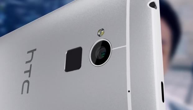 Photo of Cinci motive pentru care sa eviti HTC One M8