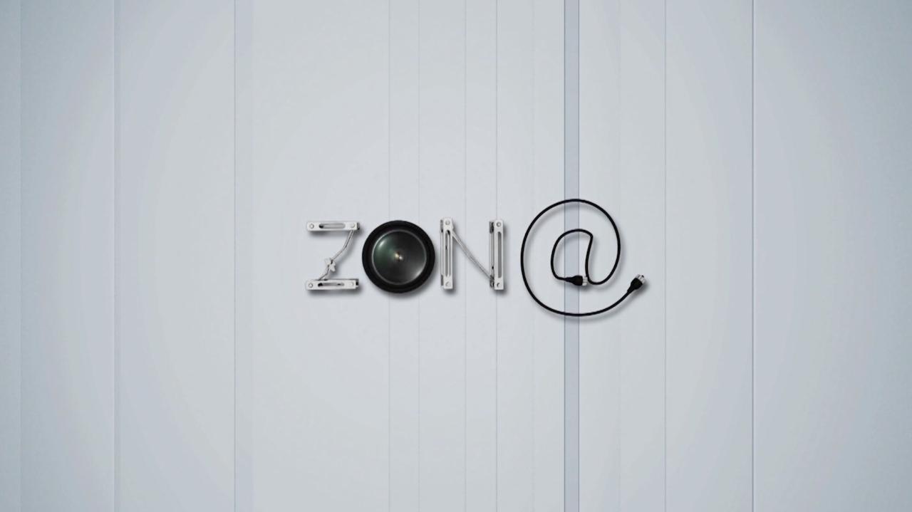 Photo of Zon@ News 04 Aprilie 2014 #1