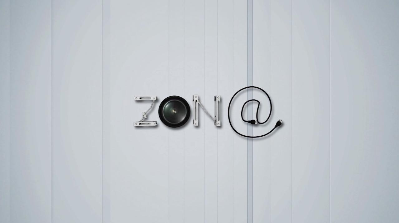 Photo of Zon@ News 09 Aprilie 2014 #1