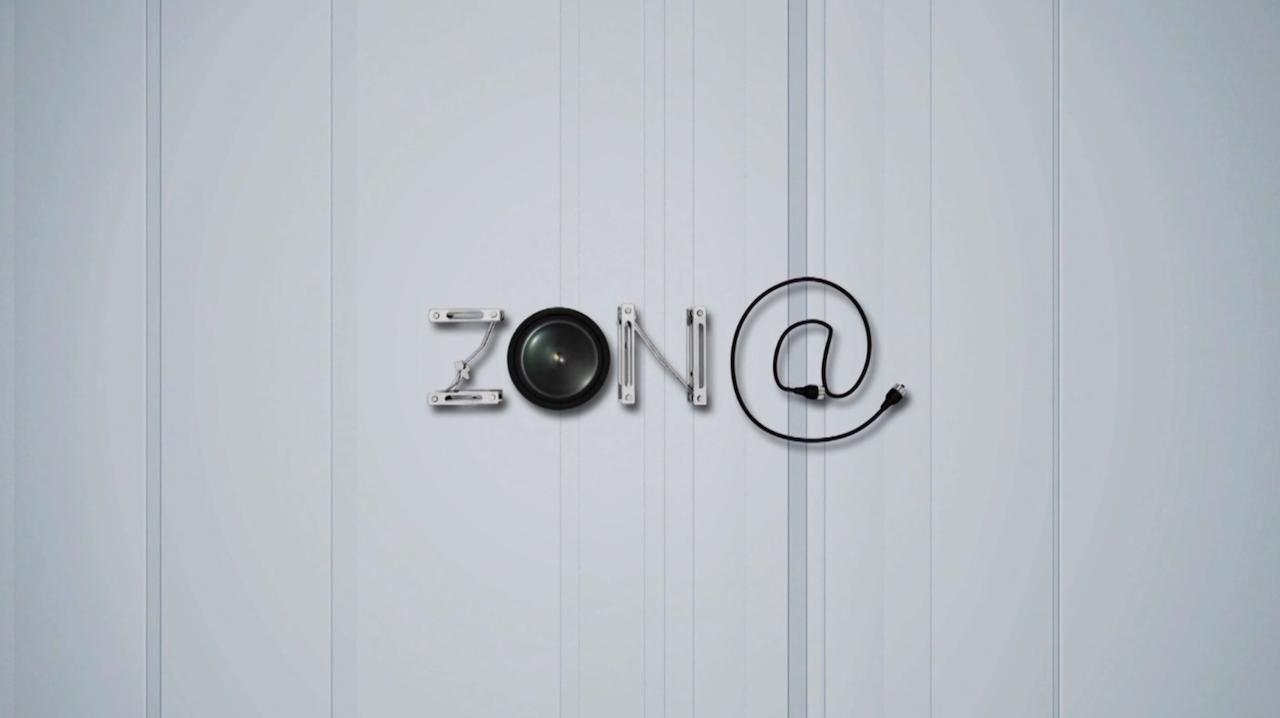 Photo of Zon@ News 18 Aprilie 2014 #1