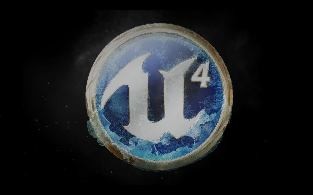 Photo of Unreal Engine nu percepe taxă până câștigi 1 milion de dolari