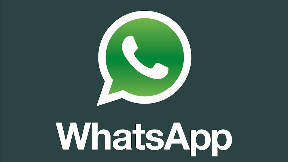 Photo of Serviciul WhatsApp detinut de Facebook a atins 1 miliard de utilizatori lunar