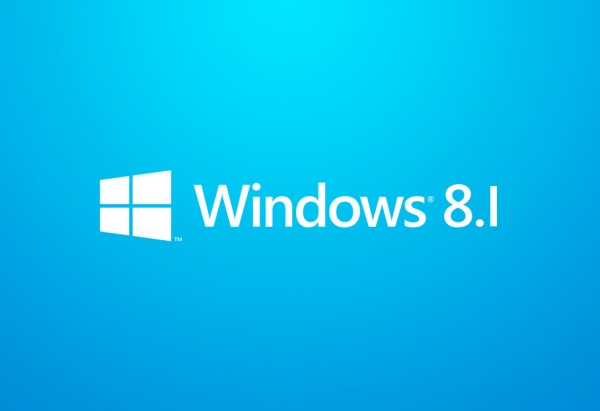Photo of Windows 8.1 Update, un sistem de operare mai prietenos