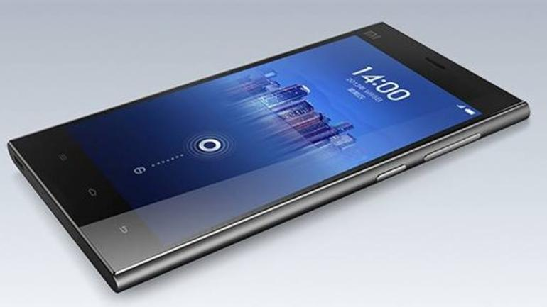 Photo of Cand doi se bat, ar putea Xiaomi sa castige? Telefoanele Xiaomi se iau la tranta cu Apple si Samsung.