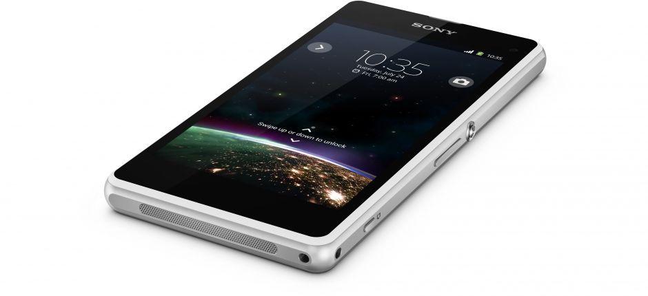 Photo of Test: Sony Xperia Z1 Compact, mai mic dar fara compromisuri