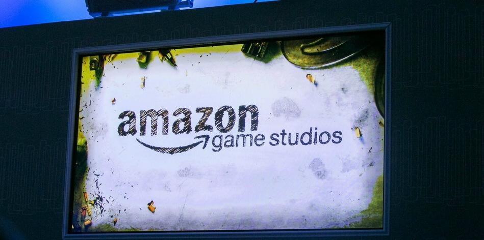 Photo of Surpriza saptamanii: Unreal Engine 4 pe Amazon Fire TV