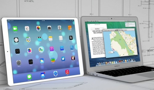Photo of Ultimul update iOS brick-uieste iPad-urile