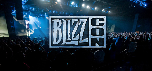 Photo of BLIZZCON 2014-Bilete disponibile la inceputul lui Mai