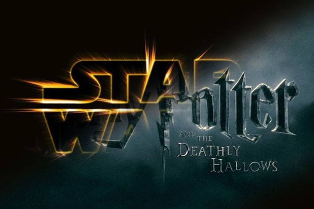 Photo of Harry Potter vs. Star Wars – Cine ar castiga o eventuala infruntare?
