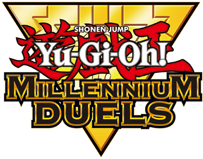 Photo of Yu-Gi-Oh! Millennium Duels, disponibil in varianta digitala