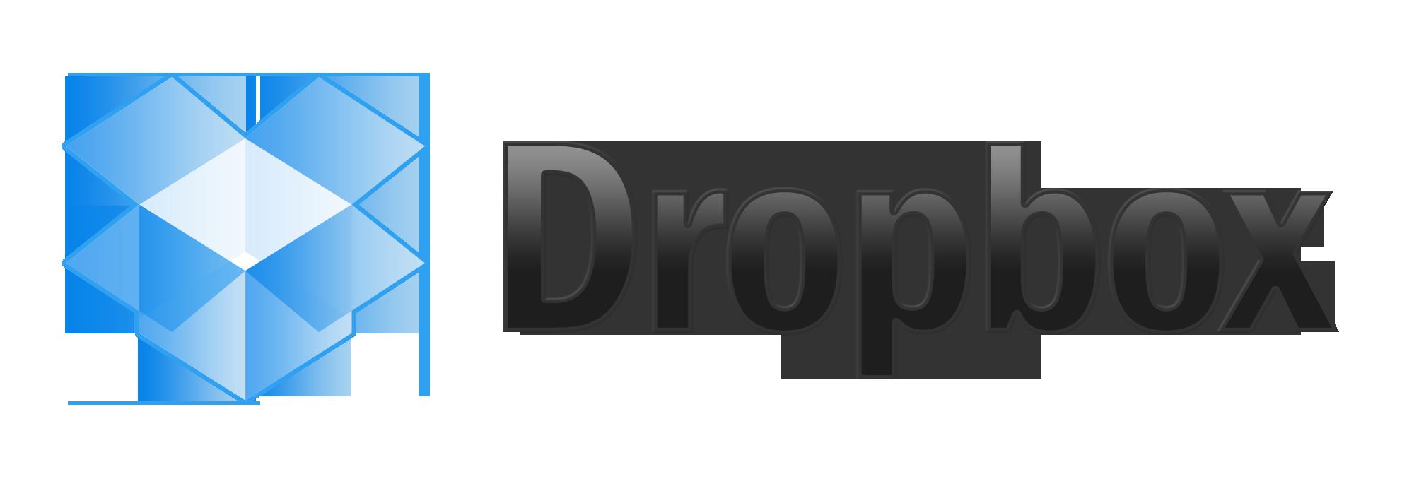 Photo of Dropbox oferă acum mai mult spațiu la același preț