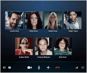 Photo of Skype Group Video Call, acum gratuit! O rugaciune ascultata!