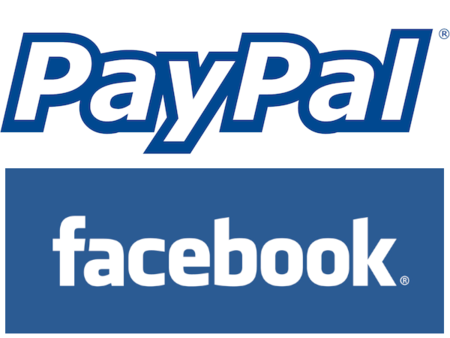 Photo of PayPal ar putea avea un posibil competitor: Facebook!