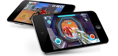Photo of Viata scurta si intensa a jocurilor gratuite de mobil