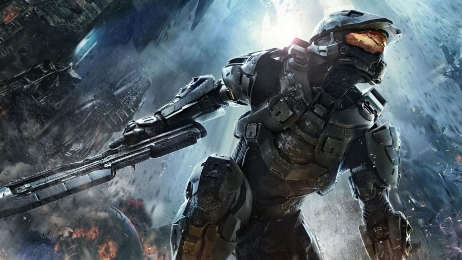 Photo of Halo: Reach va oferi suport pentru moduri in single-player
