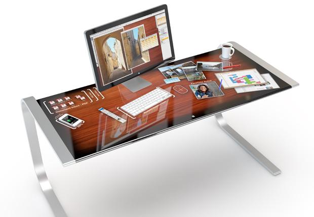 Photo of PC-uri, Tablete, Telefoane si Strategii