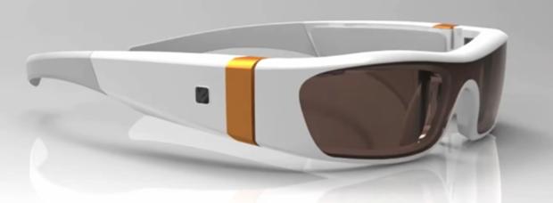 Photo of Aceasta este realitatea augmentata pe care Microsoft a platit 150 de milioane de dolari.