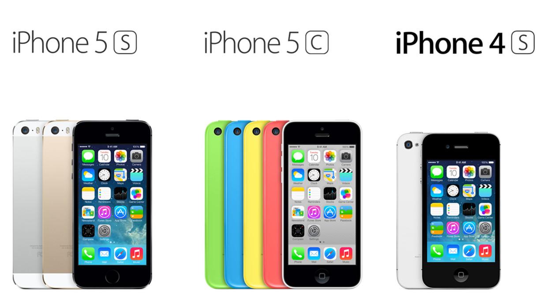 Photo of 10 Lucruri pe care iPhone nu le poate face! Alt articol nerecomandat fanaticilor!