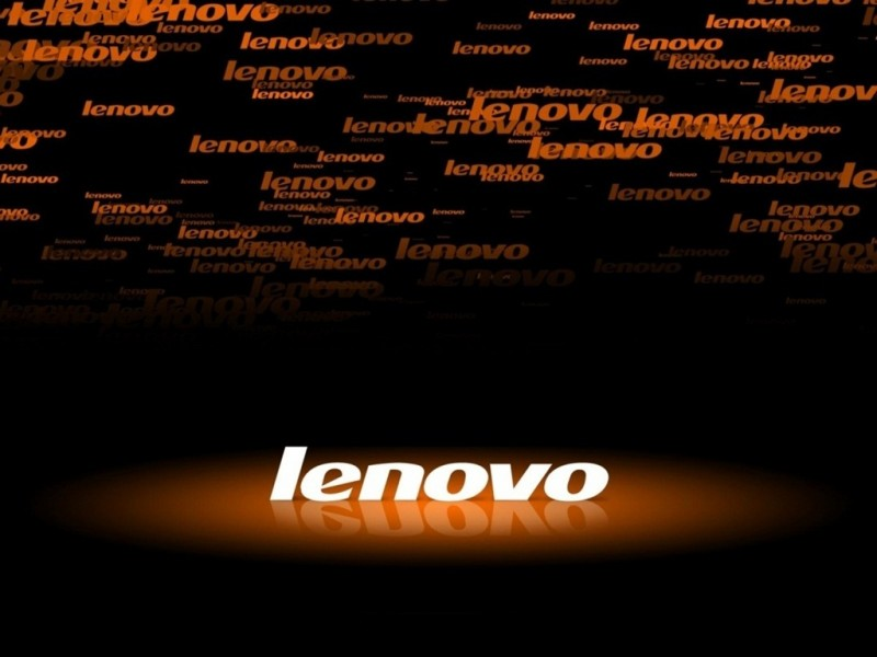 Photo of Lenovo Golden Warrior S8, un telefon cu specificatii la extreme
