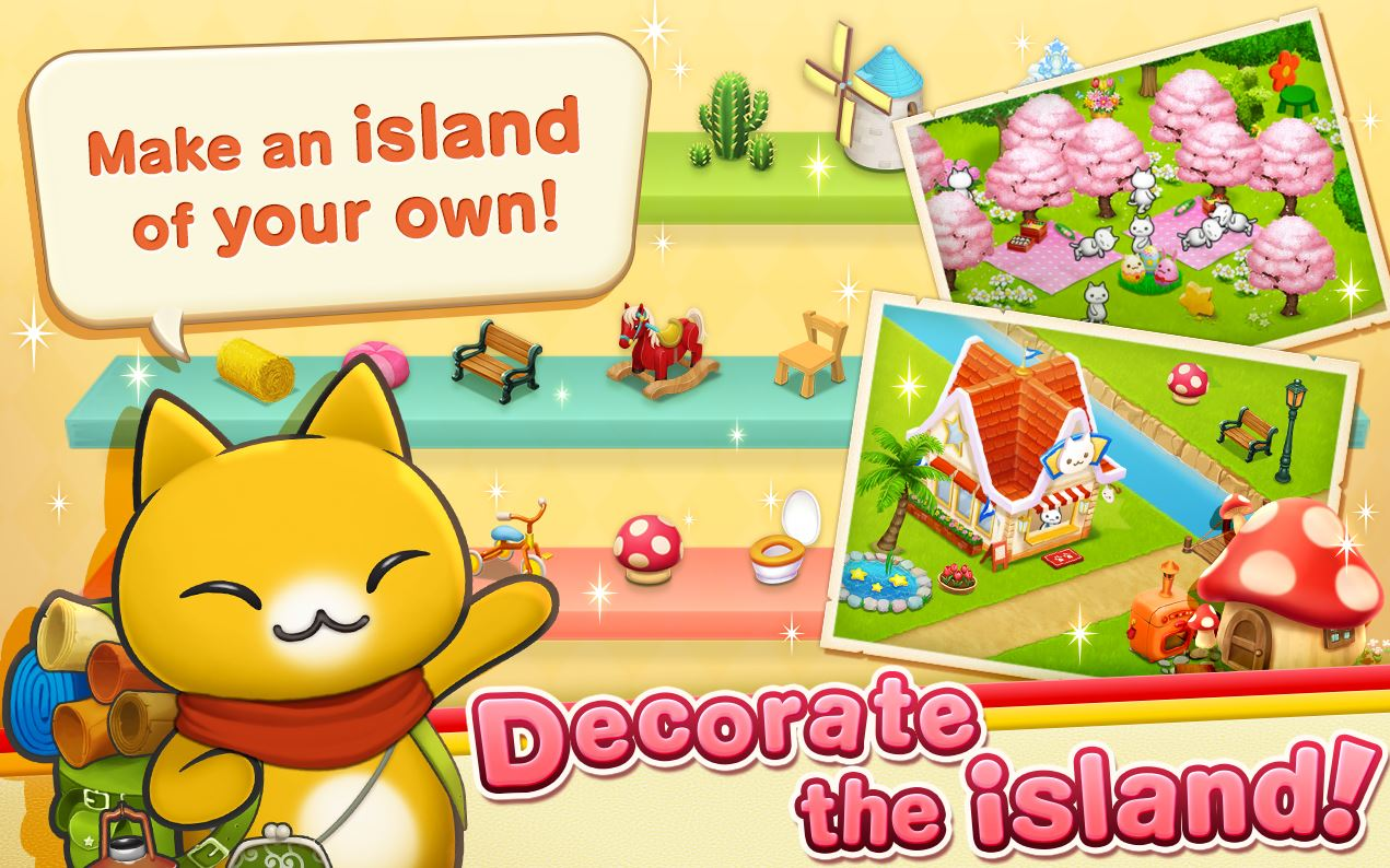Photo of Meow Meow – Un joc pentru copii si parinti