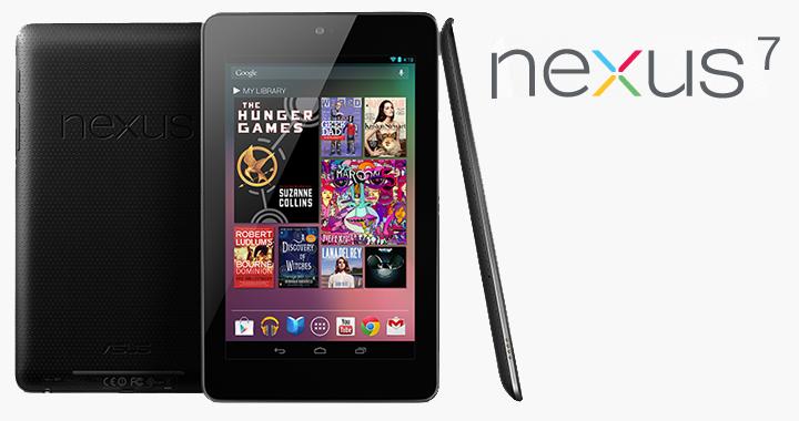 """Photo of Top 3: Motive motive pentru a-ti cumpara o tableta Android vs un iPad """"Ghid pentru neinitiati."""""""