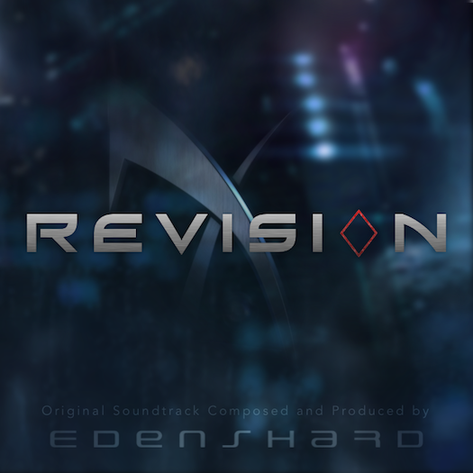 Photo of Deus Ex: Revision – Originalul devine mai…grafic!